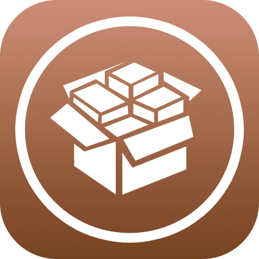 cydia_initialize_preparing_file_system 2