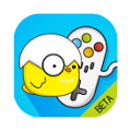 happy chick app